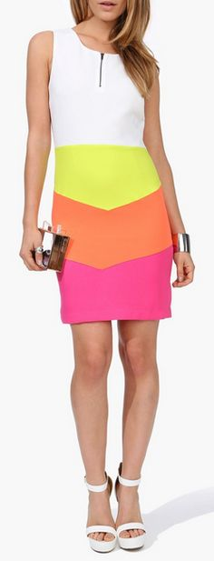 Would love is this was a skirt instead ...Sunblock Dress