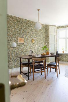 Girl Room, Interior Design, Kitchen, Koti, House, Home Decor, Inspirational, Decorations, Wallpaper