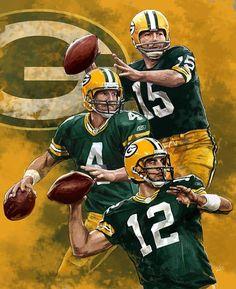 Green Bay Packers Fans, Nfl Green Bay, Green Bay Packers Wallpaper, Go Packers, Packers Football, Football Art, Football Memes, Greenbay Packers, Packers Memes