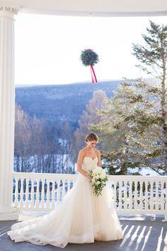 Lazaro 3413, $2,700 Size: 8 | Used Wedding Dresses