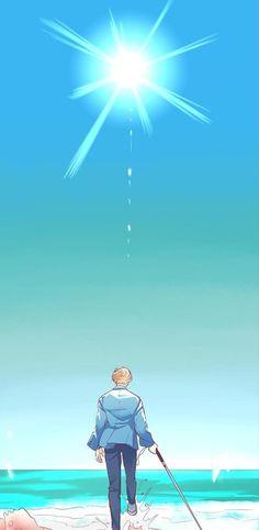 Flawless Webtoon, Princess Zelda, Disney Princess, Manhwa, Moonlight, Disney Characters, Fictional Characters, Comics, Anime