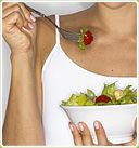 Hcg diet recipes.   Pin now for later!! great for any low carb diet.   Www.simplyhcg.com