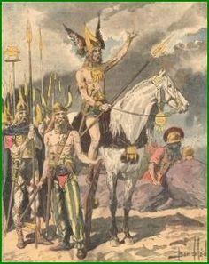 La Gaule et l'Empire romain  Rome annexe la Gaule transalpine dont la capitale est Narbonne - 122
