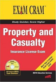 best car insurance over 60