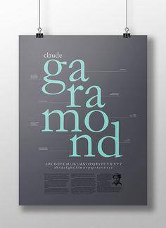 디자이너들이 즐겨 쓰는 폰트   디자이너들이 가장 많이 쓰는 디자인 요소 중의 하나. 폰트. 폰트를 어떻게 사용하느냐에 따라 디자인의 방향이 매우 달라지기 때문에 폰트 사용은 디자이너의 큰 역량이자 숙제이다. 그럼 많은 디자이너들은 어떤 폰트를 사용하고 있고 어떻게 사용하고 있을까?살펴보자.    Sans serif.     Helvetica. 디자이너라면 모를 일 없는 Sans ser