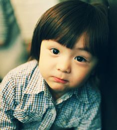 """Leo Recipon from """"MBLAQ's Hello Baby"""" (season 5)"""
