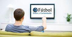 Grabar el juego de fútbol  #futboldyc #grabar