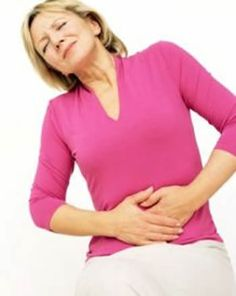 Signs and Symptoms Of Ovarian Endometriosis