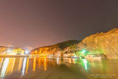Image result for overexposed photo night Assessment, Night, Image, Business Valuation