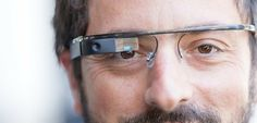 Google Glass: Wearable Technology Gets To New Heights!