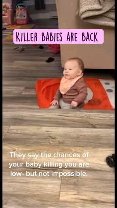 Funny Videos Clean, Cute Funny Baby Videos, Crazy Funny Videos, Funny Videos For Kids, Funny Video Memes, Cute Funny Babies, Really Funny Joke, Funny Vidos, Stupid Funny Memes