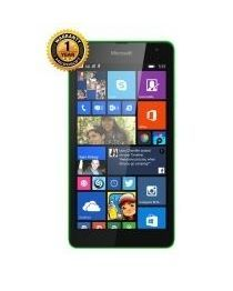 Lumia 535 Smartphone 8 GB - Green