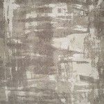 Tibetano: Celestial, Sandstorm Taupe, tibetano carpets, rugs