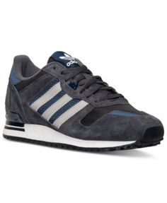 adidas Originals Men's 7X 700 Casual Sneakers from Finish Line