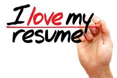 Picking a Skilled Professional Resume Author