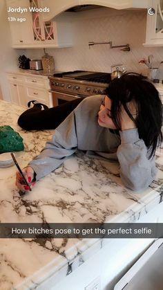 Imagem de girl, jenner, and kylie jenner Kylie Jenner 2014, Kylie Jenner Snapchat, Kylie Jenner Outfits, Kylie Jenner Workout, Kendalll Jenner, Kylie Jenner Fotos, Trajes Kylie Jenner, Looks Kylie Jenner, Estilo Kylie Jenner