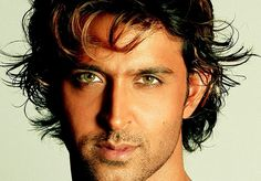 Hrithik Roshan Scores 3rd On Top 10 Most Handsome Faces #Bollywood #Movies #TIMC #TheIndianMovieChannel #Entertainment #Celebrity #Actor #Actress #Director #Singer #IndianCinema #Cinema #Films #Magazine #BollywoodNews #BollywoodFilms #video #song #hindimovie #indianactress #Fashion #Lifestyle #Gallery #celebrities #BollywoodCouple #BollywoodUpdates #BollywoodActress #BollywoodActor #News