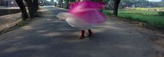 https://flic.kr/p/JuP4Uq | search for touch | নাচ ময়ুরী নাচরে - হেলে দুলে নাচরে ঈদ বিকেলের সো্না রোদ দুলছে আজি দুলছে .........।। the festive evening of eid ul Fitre 2016 in rural street ......... bangladesh copyright:abdul malek babul