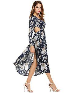 Kleid damen xxl