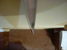 Do it Yourself Magnetic Levitation - Part 3: fall slowly