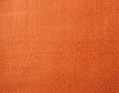 PORTOFINO - Orange - Pierre Frey | French Furnishing fabrics, Interior fabrics, Wallpapers, Sofas, Rugs, Carpets and Home accessories
