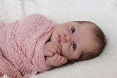 Precious-Wonders-Reborn-Baby-girl-PROTOTYPE-Candy-by-Ping-Lau-IIORA-member