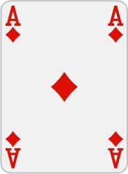 Juega al solitario Scorpion Printable Playing Cards, Poker Party, Casino Cakes, Birthday Party Decorations, Las Vegas, Colours, Templates, Theme Ideas, Party Ideas