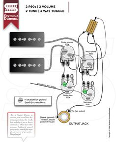 beautiful epiphone les paul wiring schematic ideas images for image wire guitar. Black Bedroom Furniture Sets. Home Design Ideas
