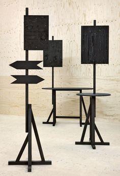 Jan en Randoald are updating. — Designspiration