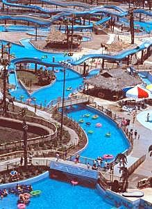 Water Parks On Pinterest Water Parks Wild Water Park