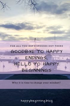 No more happy endings Highly Sensitive Person, Love Dream, Change Your Mindset, My Opinions, Happy Endings, Happily Ever After, Self Improvement, You Changed, Self Love