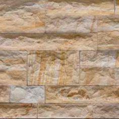 We deliver to Melbourne, Sydney, Brisbane and Australia Wide door to door! Sandstone Cladding, Sandstone Pavers, Sandstone Wall, Pool Paving, Paving Ideas, Brisbane, Melbourne, Sydney, Wall Cladding