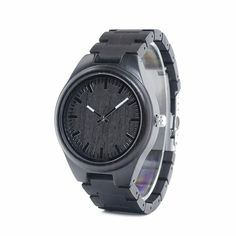 Want' to like a product without buying it, check this one out Full Ebony Wood W... only available on Costbuys http://www.costbuys.com/products/full-ebony-wood-watch-for-men-analog-quartz-movement-wooden-strap-wristwatch?utm_campaign=social_autopilot&utm_source=pin&utm_medium=pin