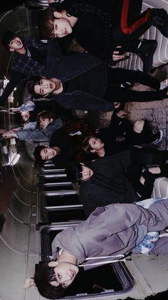 Check out Stray Kids @ Iomoio Fandom, Sung Lee, Kids Background, K Wallpaper, Crazy Kids, Lee Know, K Idols, Mixtape, South Korean Boy Band