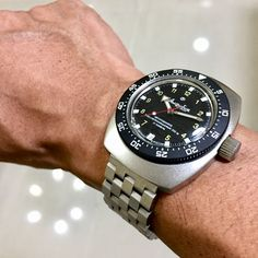 Omega Seamaster Diver, Seiko, Rolex Watches, Accessories, Products, Men, Gadget, Jewelry Accessories