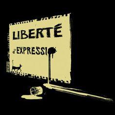 http://www.quat-rues.com/blog/public/Les%20visuels%20Quat%27rues/.vis_libertedexpression_engage_m.jpg