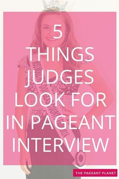26 sample teen pageant questions and answers teen pageant 26 sample teen pageant questions and answers teen pageant pageant questions and pageants stopboris Image collections