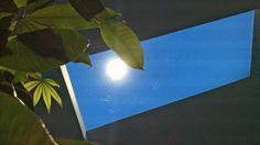 Optik: Azurblau aus Lomazzo