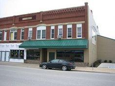 Downtown Office  113 3rd AVE NE  Independence, IA 50644 (Buchanan)  http://www2.locationone.com/(S(qnouuuudnuqd2u450kuije45))/PropertySearch.aspx?BuildingId=787575