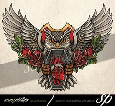 assets/Uploads/_resampled/SetWidth487-owl-tattoo-chest-coffin.jpg