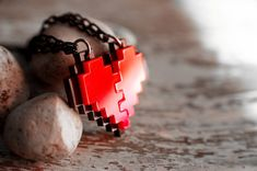 kohls valentine gifts for her