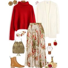 #StyleInspiration ✨ #style #styleblogger #personalstyle #styleblogger #styling #stylish #stylist #fashionstyle #fashion #makeup #beauty #image #look #lookbook #aboutalook #outfitpost #outfitinspiration #outfit #outfitideas #polyvore #rose #flowers #fringe #colors #bohochic #naturelovers #nature #instafashion