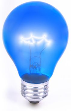 Autism awareness: How you can Light It Up Blue