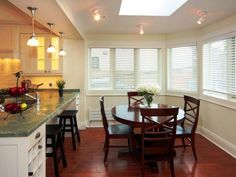 """kitchen furniture toronto - You can see and find a picture of kitchen furniture toronto with the best image quality at """"Home Design And Improvement Galery""""."""