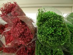 Gardenia Decor - Cel mai mare depozit en-gross de accesorii florale din Romania