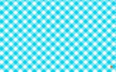 #picnic dress up your desktop