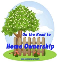 How to Prepare to Become a Homeowner. How to Prepare to Become a Homeowner. Real Estate Buyers, Nc Real Estate, Real Estate Articles, Real Estate Investing, Home Buying Tips, Buying Your First Home, Becoming A Realtor, Phoenix Homes, First Time Home Buyers