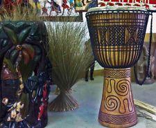 boriquahafrikanah2011 on eBay
