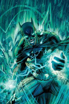 Justice League - Batman by Jim Lee, Scott Williams, and Alex Sinclair * Batman Artwork, Batman Wallpaper, Batman Poster, I Am Batman, Batman Robin, Batman Stuff, Batman Arkham, Jim Lee Batman, New 52