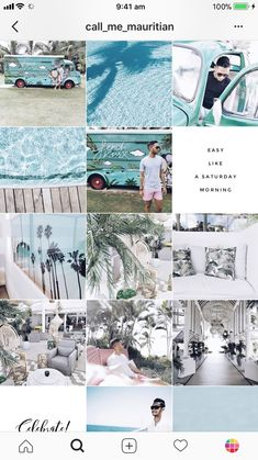 Instagram Feed Tips, Instagram Plan, Instagram Design, Instagram Story Ideas, Insta Ideas, Instagram Grid, White Instagram Theme, Pink Instagram, Color Plan